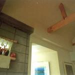 手稲の家11