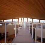 木造HPシェル9
