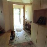 手稲の家6