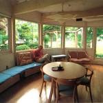 手稲の家5