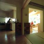手稲の家4