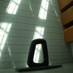 現代美術館0368