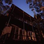 ハイジの家01