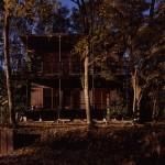 ハイジの家02
