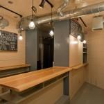 根室食堂09