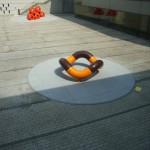 現代美術館0390