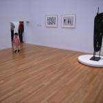現代美術館0603