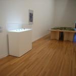 現代美術館0568