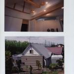 手稲の家0
