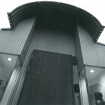 手稲の家3